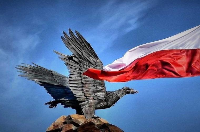 Польский копирайтинг