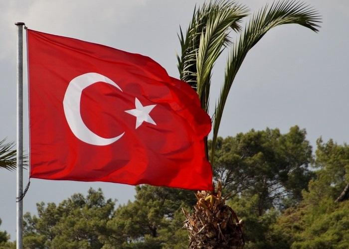 Турецкий копирайтинг